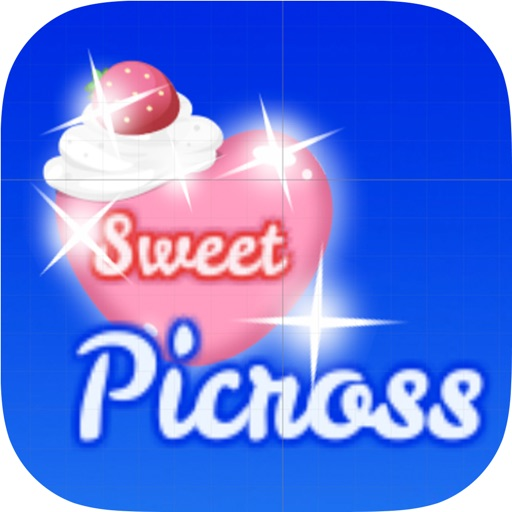 Sweet Picross -  special