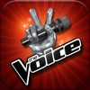 The Voice: Free To Sing Reviews