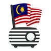 Malaysia Online - MyFM Radio