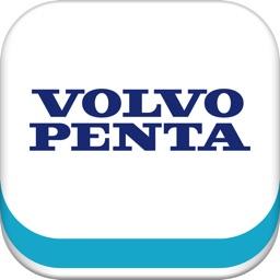 Volvo Penta - Dealer Locator