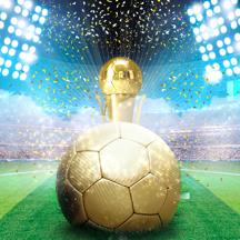 皇冠足球:Super Football War