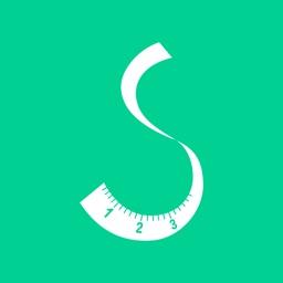 好享瘦-健康减肥运动记录软件