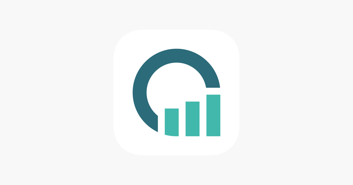 QMob on the App Store