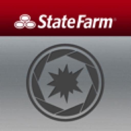 State Farm® Pocket Estimate