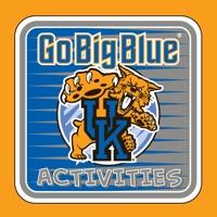 Codes for Go Big Blue Hack