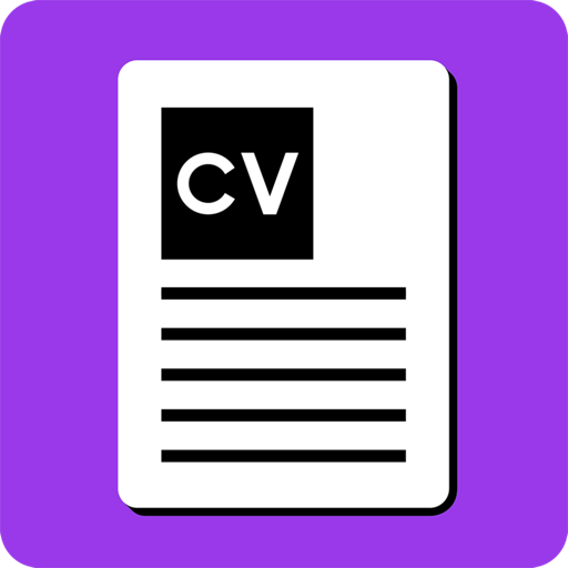 Resume, CV Templates For Word