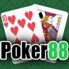 Poker 88ジャックスオアベター