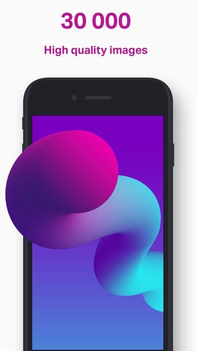 https://is3-ssl.mzstatic.com/image/thumb/Purple118/v4/e3/40/8d/e3408de7-9ce9-89a7-06b9-8e72d6844384/source/392x696bb.jpg