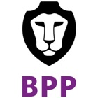 BPP Support Tool for ACCA SBL icon