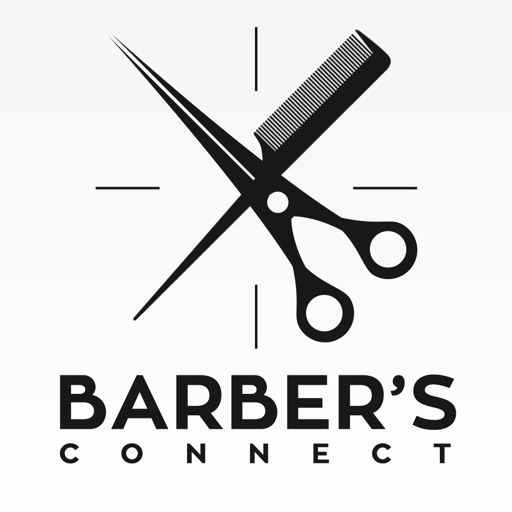 Barbers Connect: Find Haircuts