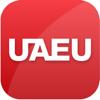 UAEU Mobile App