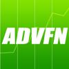 ADVFN Realtime Stocks, Bitcoin