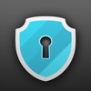 Password Manager: Passible - AppStore