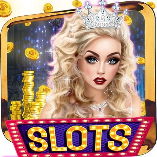 Princess Riches Pokies