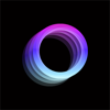 XYY - Photo editing tools and filters collection