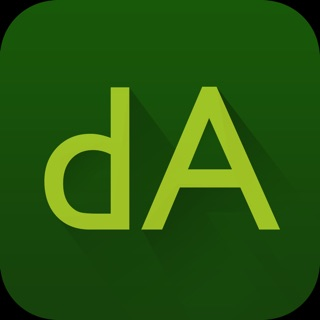 PIExplorer for Picasa on the App Store