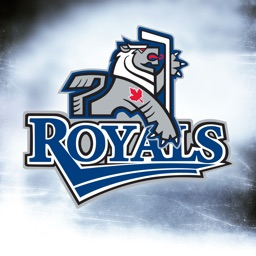Victoria Royals Official App