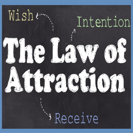 Law of Attraction Audiobooks