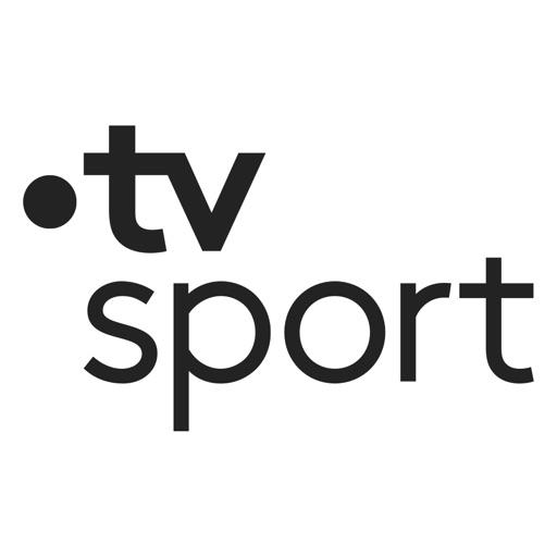 france·tv sport: actu sportive