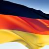 Verbos en Alemán