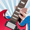 GuitarNotes - Master Fretboard