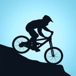 Mountain Bike Xtreme на пк