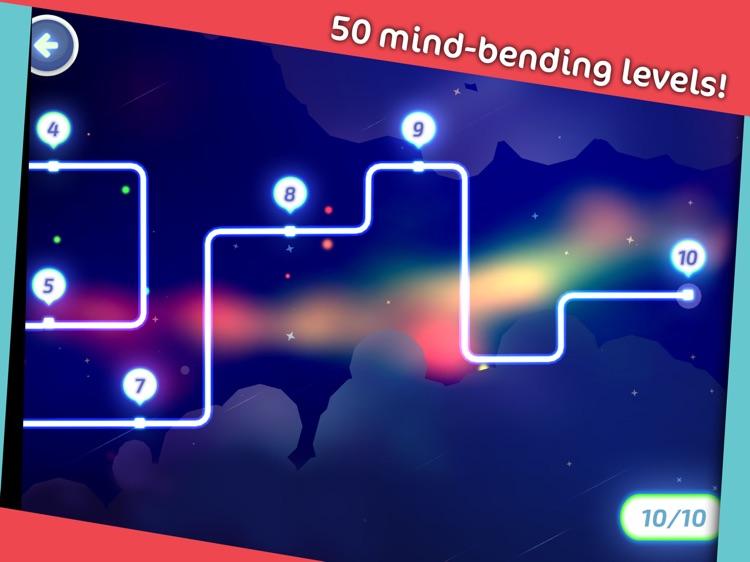 Lightsmith - all access screenshot-4