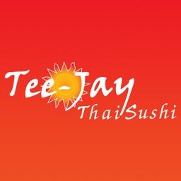 Tee Jay Thai Sushi