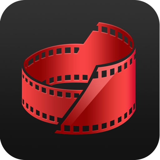 Tipard Video Converter -Конвертер видео в MP3