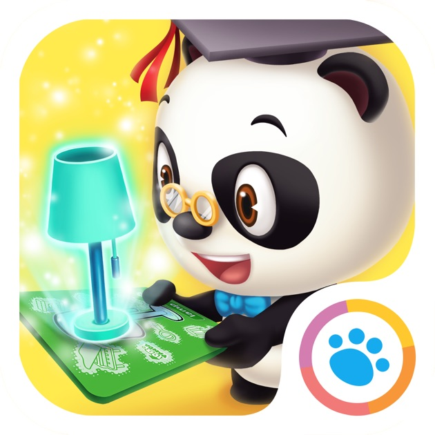 Kitchen Design App Ipad: Dr. Panda Plus: Home Designer On The App Store