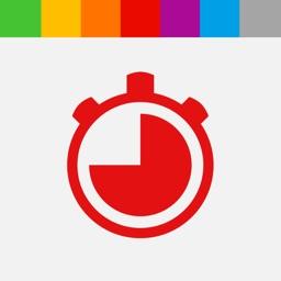 Taptile Timetracking 2