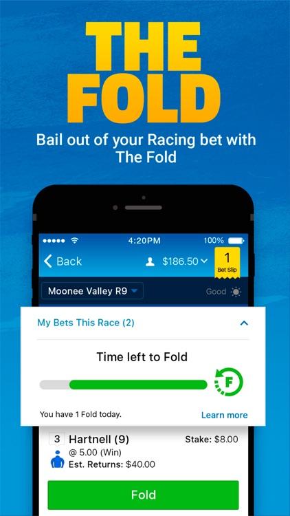 Sportsbet - Online Betting