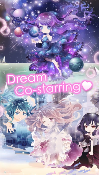 Download CocoPPa Play for Pc