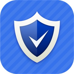 Workflow Safety Inspection App