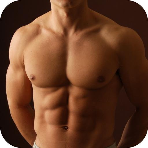 Make Me : Body Builder