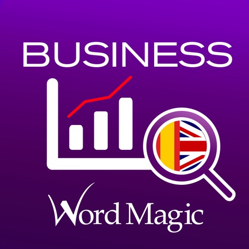 English Spanish Business Dictionary