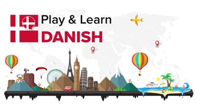 点击获取Play and Learn DANISH