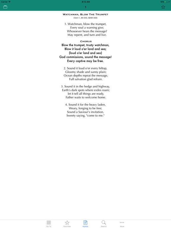 Advent Praise by Malcolm Kumwenda (iOS, United States) - SearchMan