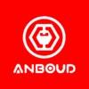 anboud