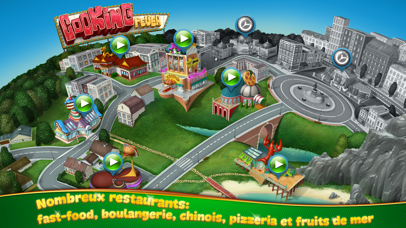 download Cooking Fever apps 0