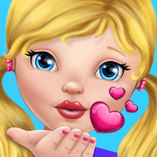 Моя Эмма :)