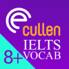 Cullen IELTS 8+