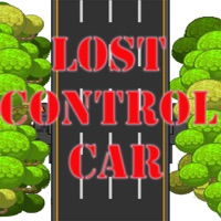 Codes for Lost Control Car Hack