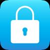BoxPN - Unlimited VPN Proxy