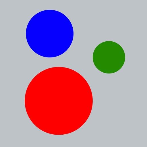 Circle Target