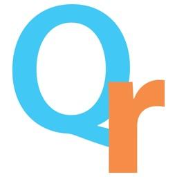 Quizleter