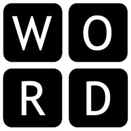 Word Galaxy - Word & Trivia