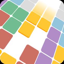 3Box : Block Puzzle