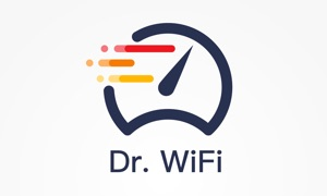 Dr. Wifi: speed & signal test