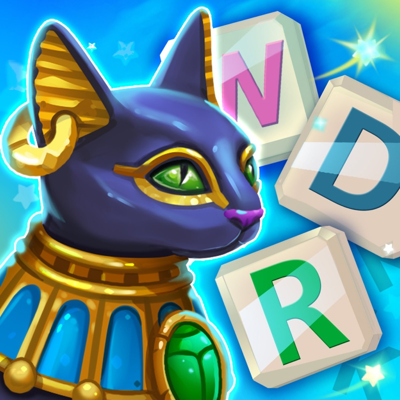 FillWords: Adventure Quest Hack Tool